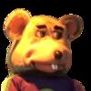 Undead567's avatar