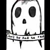 UndeadBatCat's avatar