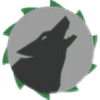 undeadblackwolf's avatar