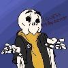 undeadbone's avatar