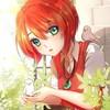 UndeadBreton's avatar
