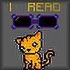 UndeadButterKnight's avatar