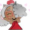 undeadcoffincorp's avatar