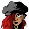 UndeadComics's avatar