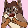 UndeadCoyMolly's avatar