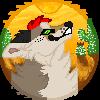 undeadcoyote's avatar