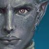 undeadcrabstick's avatar
