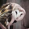 UndeadCreep's avatar
