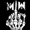 undeaddarksakursouls's avatar