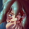 UndeadFae's avatar
