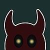 UndeadFreakArt's avatar