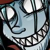 undeadfriend's avatar