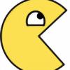 UNDEADGHOST's avatar