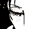 UndeadGirl-Cyber's avatar