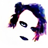 Undeadgrrl's avatar