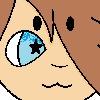 undeadhaterkiller's avatar