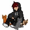 Undeadhatred's avatar