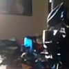 undeadhead65's avatar