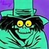 UndeadHeadArt's avatar