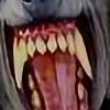 undeadhellhound's avatar
