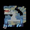 UndeadHunter60's avatar