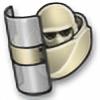 undeadjugernaut's avatar