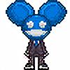 UndeadJx's avatar