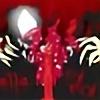 Undeadkingofdarkness's avatar
