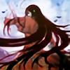 undeadknightmare's avatar