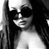 undeadliz's avatar