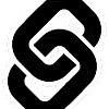 UndeadMadhatter's avatar