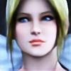 UndeadMentor's avatar