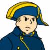 UndeadNed's avatar