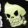 undeadpreist's avatar