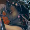 UndeadPuppeteer's avatar