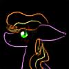 UndeadScarlet's avatar