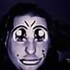 Undeadsleeper's avatar