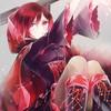 undeadtime's avatar