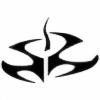 Undeadw11's avatar