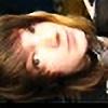 UndeadWanderings's avatar