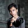 undeadx619's avatar