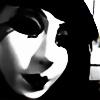 undeadxsiren's avatar