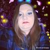 UndeadZelda's avatar