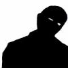 UndeceasedJoe's avatar