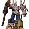 undedboy's avatar