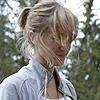 Undefined-Mari's avatar