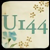 undefined144's avatar