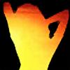 UndefinedError's avatar