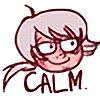 undelinde's avatar