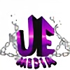Undeniable-Ent-Media's avatar